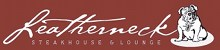 Leatherneck Steakhouse & Lounge